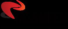 TASSMEEM Multimedia And Programming solutions